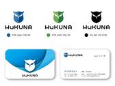 HuKUNA運動用品