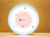 西餐瓷器餐具-排版1