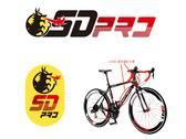 SD-PRO Logo-2