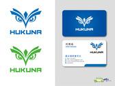 震采國際實業社服飾logo