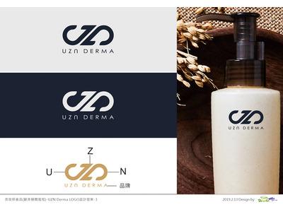 UZN Derma-3