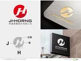 JH聚鴻塑膠-1