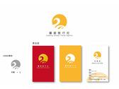 旅行社logo2