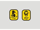 SD-PRO_logo設計