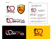 SD-PRO LOGO提案