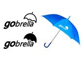 雨傘品牌LOGO