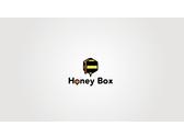 HoneyBox