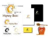 BEE BOX LOGO
