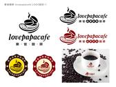 樂爸咖啡 lovepapacafe