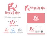 蘿絲寶貝RoseBaby 嬰幼兒用品
