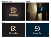 Logo_Dream Bar