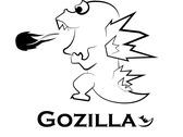 Gozilla之火旺旺