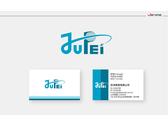 JuPei-01.png