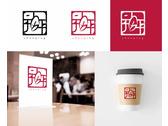 中國風logo設計
