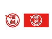 YO. E 理想設計_食品公司Logo