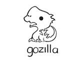萌Q的Gozilla