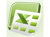 Excel工作室