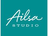 奧爾莎攝影設計工作室