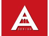 A.D原石品牌設計