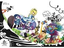 ★【ALICE MISA Dream o-心夢任務