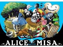 ★【ALICE MISA書中的精采】by-心夢任務