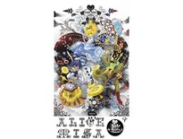 《ALICE-MISA-心夢少女-黑暗之-心夢任務