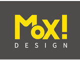 MOXI Design