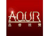 AQUR 晶睿視覺..