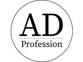 AD Profession