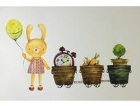 兔-Meir