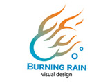 Rain Xie