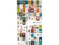 2013插畫集-NIO