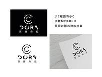 CC DORA-在家設計